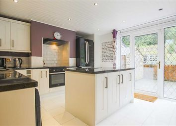 Thumbnail 3 bed semi-detached house for sale in Dale Street, Bacup, Lancashire