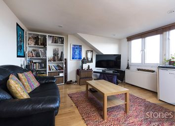 1 bed property to rent in Primrose Gardens, London NW3