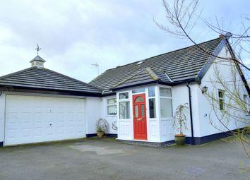 Thumbnail 4 bed detached house for sale in Fishwick Lane, Wheelton, Chorley, Lancashire