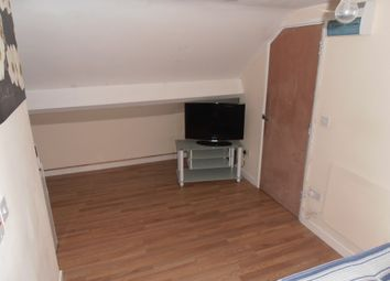 Thumbnail Studio to rent in Whitchurch Road, Cardiff