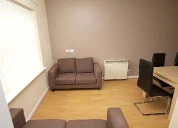 Thumbnail Room to rent in Colquitt Street, Liverpool