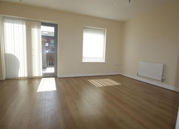 Thumbnail 2 bed terraced house to rent in Kensington Court, Liverpool