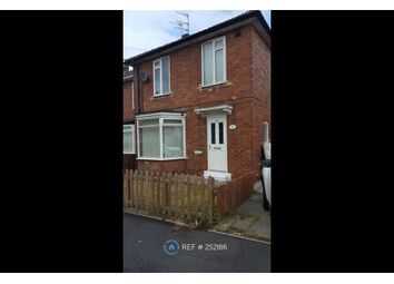 3 bed semi-detached house to rent in Devon Crescent, Billingham TS23