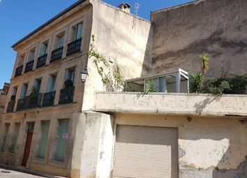 Thumbnail 4 bed country house for sale in Roujan, Herault, 34320, France