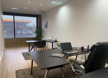 Thumbnail Commercial property for sale in Pinner Road, Harrow, Greater London