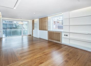 Thumbnail Flat for sale in Melbury Road, Holland Park