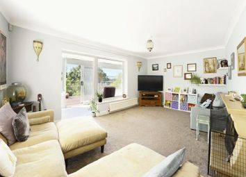 Thumbnail 3 bed semi-detached house for sale in Belmont Road, Poole