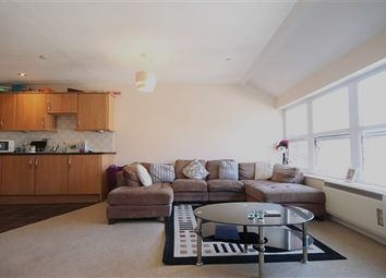 Thumbnail 2 Bedroom Flat To Rent In Thornton Street Newcastle Upon Tyne