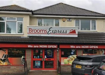 Thumbnail Retail premises for sale in Well-Established Convenience Store WS11, Staffordshire