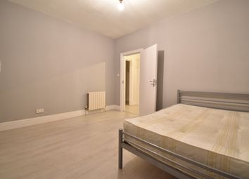 Thumbnail Room to rent in Larch Road, Cricklewood