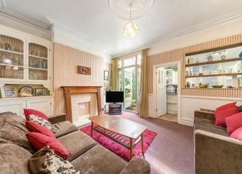 4 bed property for sale in Blenheim Gardens, London SW2