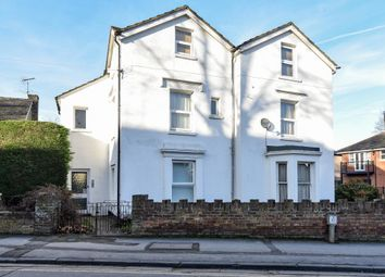 Thumbnail 1 bedroom flat for sale in St Lukes Road, Maidenhead