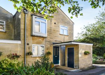 Thumbnail 3 bed end terrace house for sale in Thomas Street, Cirencester