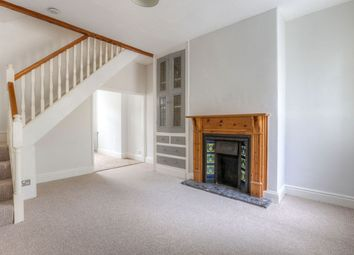 Thumbnail 2 bedroom semi-detached house to rent in Islington Road, Great Moor, Stockport
