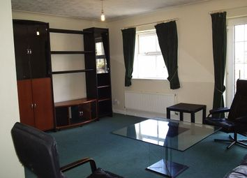 Thumbnail 4 bed town house to rent in Highgrove Close, London