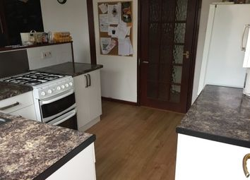 Thumbnail 4 bed property to rent in Bohelland Way, Penryn