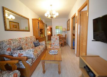 Thumbnail 2 bed apartment for sale in Estacion De Autobuses, Torrevieja, Spain