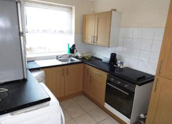 Thumbnail 4 bed end terrace house to rent in Durban Road, London