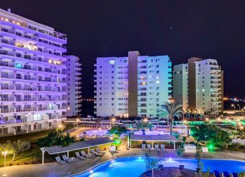 Thumbnail 2 bed apartment for sale in Ro_A18, Caesar Resort, Cyprus
