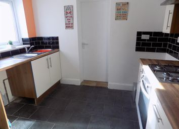 5 bed shared accommodation to rent in Clifton Street, Middlesbrough TS1