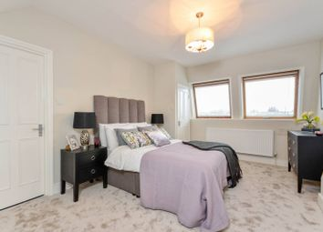 3 bed maisonette for sale in New Kings Road, Fulham SW6