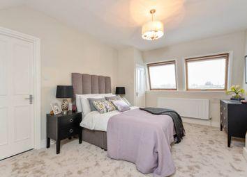3 bed maisonette for sale in New Kings Road, Fulham, London SW64Rl SW6