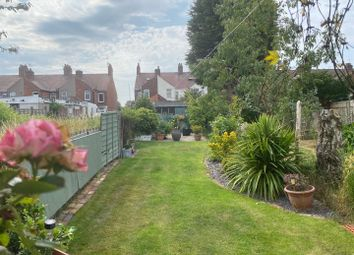 3 bed terraced house for sale in Gun Hill, Arley, Coventry CV7