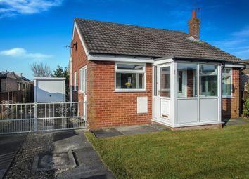 Thumbnail 2 bed detached bungalow for sale in Hawkshead Road, Knott End-On-Sea, Poulton-Le-Fylde