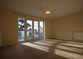 Thumbnail 2 bed flat to rent in Pineview Gardens, Littleover