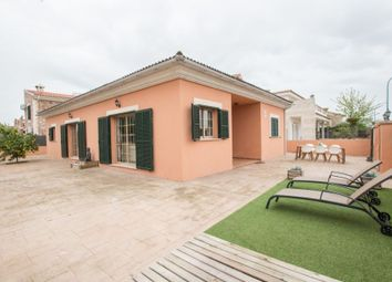 Thumbnail 3 bed property for sale in 07141 Marratxí, Balearic Islands, Spain