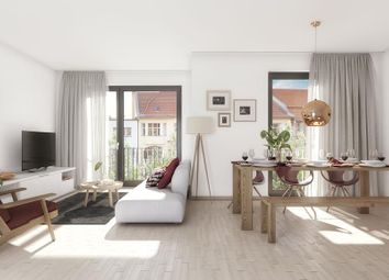 Thumbnail 1 bed apartment for sale in Pankow, Berlin, Germany