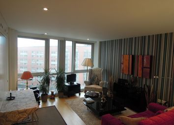 Thumbnail Studio to rent in 4 Fairmont Avenue, London