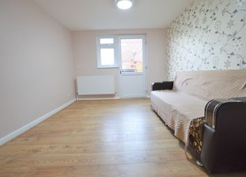 Thumbnail 2 bed semi-detached house to rent in Cotswold Close, Slough