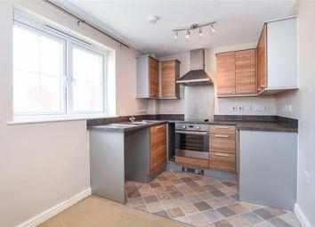 Thumbnail 2 bed property to rent in Six Mills Avenue, Gorseinon, Swansea