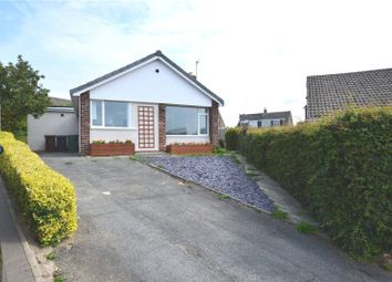 3 bed bungalow for sale in The Mount, Leeds, West Yorkshire LS15