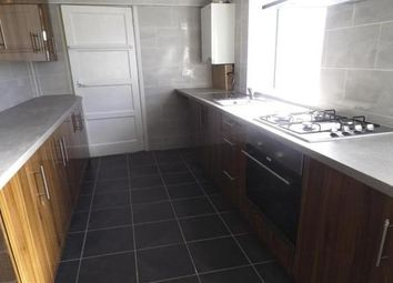 Thumbnail 3 bed property to rent in Andrea Close, Peterborough