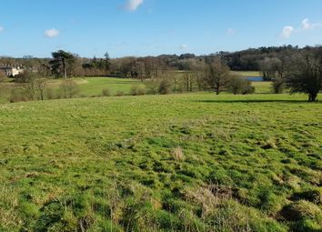Thumbnail Land for sale in North Road, Hertford
