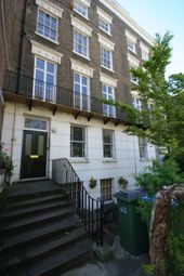 Thumbnail 2 bed flat to rent in Crooms Hill, London