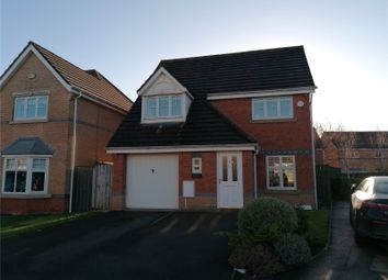 3 bed detached house to rent in Cotherstone Close, Eaglescliffe, Stockton-On-Tees TS16