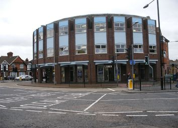 Thumbnail Commercial property to let in Trinity House, Sewardstone Road, Waltham Abbey, Essex