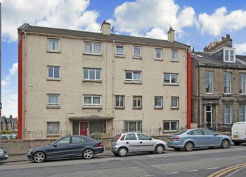 2 bed flat for sale in 29/9 Pilrig Street, Leith, Edinburgh EH6