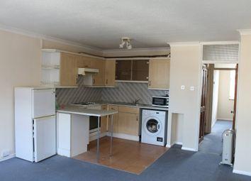 Thumbnail 2 bed flat to rent in Bridge Avenue, Maidenhead