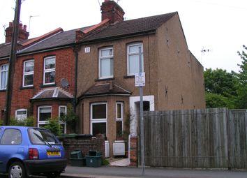 Thumbnail Flat to rent in 7Ns, Watford