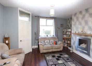 Thumbnail 2 bedroom terraced house for sale in Bosworth Street, Rochdale