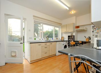Hillstowe Street, London E5. 3 bed terraced house for sale