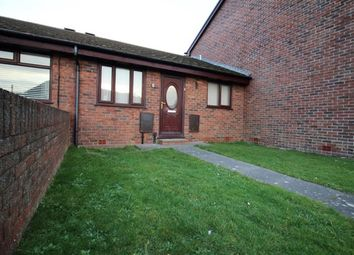 Thumbnail 2 bed bungalow for sale in Irwell Road, Barrow In Furness