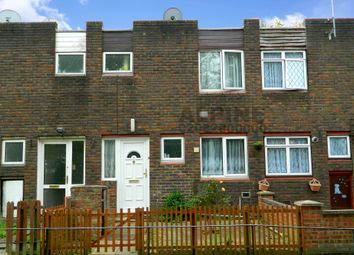 Thumbnail 3 bed terraced house for sale in Anson, London