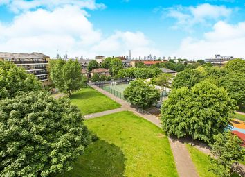 Thumbnail 3 bed property for sale in Fenham Road, London