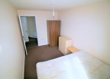 Thumbnail Room to rent in Martha Street, London