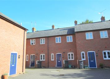 Thumbnail 2 bed terraced house for sale in Healey Mews, Gloucester